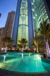 JA Oasis Beach Tower Apartments Jumeirah Beach Residence, The Walk JBR Dubai